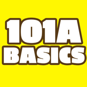 Improv Basics 101A (No Experience Needed) @ Happiness U at SALT in Kakaako | Honolulu | Hawaii | United States