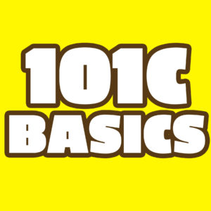 Improv Comedy 101C (Must Have Completed 101A & 101B) @ Happiness U at SALT in Kakaako | Honolulu | Hawaii | United States